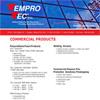 1-TemproTec-Line-Card(HI-RES)-1