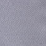 3100 & 3101-2-SS Silicone Cloth