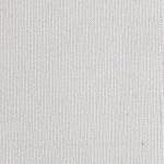 GL 3001 Plain White