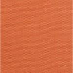 GL2025 Orange FG Cloth