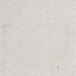 GL6000-Plain-White